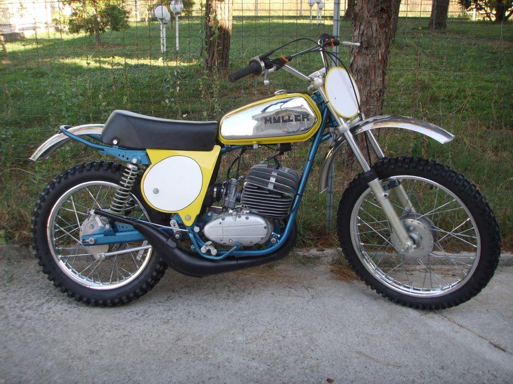 Suzuki Cc Motorcycles