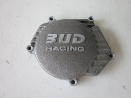Mastercross - Special parts, HRP IGNITION COVER YAMAHA YZ