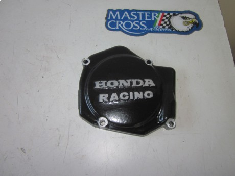 Mastercross Special Parts Hrp Ignition Cover Honda Cr 125 198794